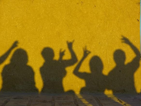 shadow-198682_960_720