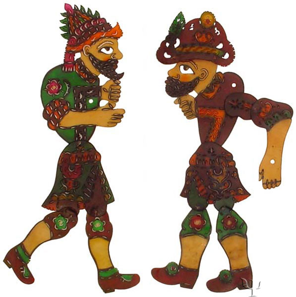 hacivat-and-karagoz--1